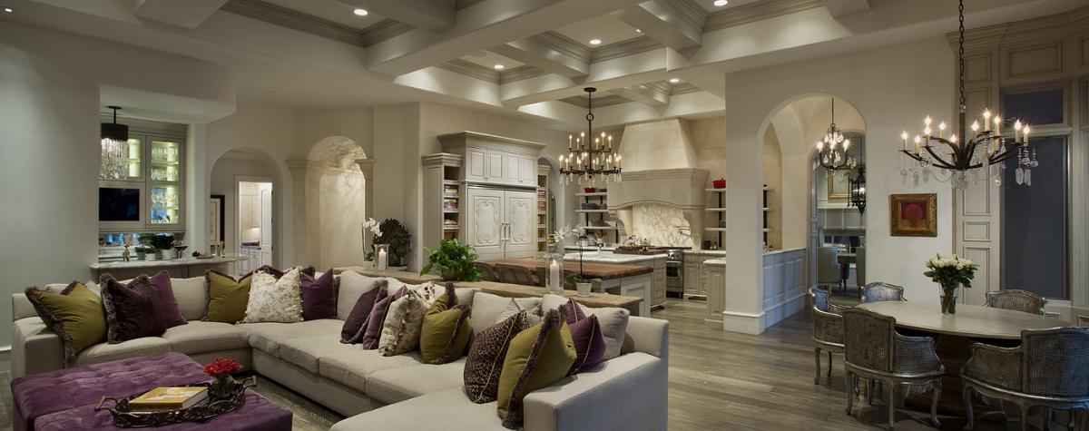 Investing in AZ Real Estate