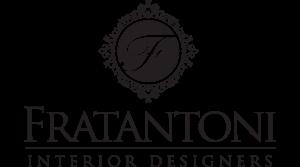 Fratantoni Interior Designers