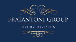 Fratantoni Group