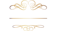 The Fratantoni Group Luxury Homes